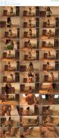 86933392_topheavyamateurs_anya-dancing-mp4.jpg